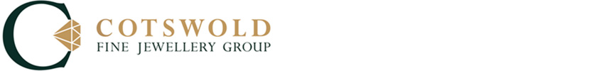 Cotswold Fine Jewellery Group